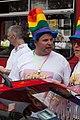 Gay Pride Parade 2010 - Dublin (4736895513).jpg