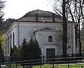 Gdańsk, Kościół Zielonoświątkowy - fotopolska.eu (210552).jpg