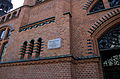 Gdańsk, hala targowa, 1896 10.jpg