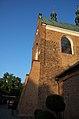 Gdańsk, kościół, ob. katedra p.w. św. Trójcy (katedra), 1 poł. XIII, 1350-1577, XVIII 1.jpg