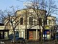 Gdynia, Dworzec Podmiejski - fotopolska.eu (275939).jpg