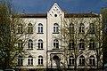 Gebaeude Martinstrasse 56 in Duesseldorf-Bilk, von Westen.jpg