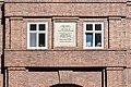 Gebweiler Straße 8, 10 (Hamburg-Dulsberg).Detail.22763.22764.ajb.jpg