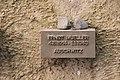 Gedenkplakette Ernst Mueller (fcm).jpg