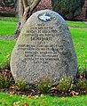 Gedenkstein Hildelevus de Bruchtorp 01.jpg