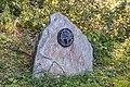 Gedenkstein Wisentgehege, Ranis, Thüringen, 151002, ako.jpg