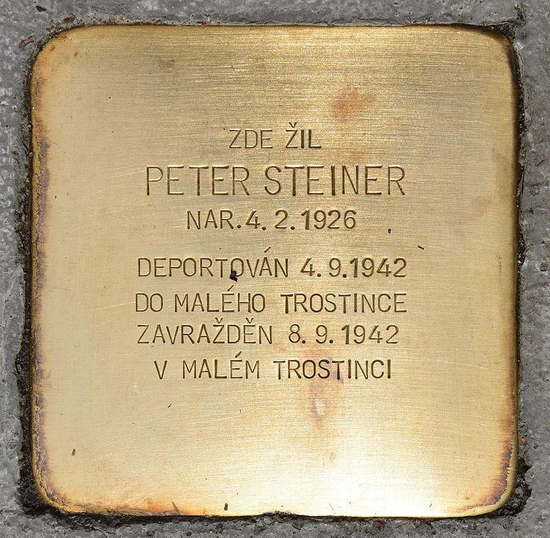 Gedenkstein für Peter Steiner.jpg