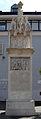 Gedenkstele Via Isarco (Bozen) Peter Mayr.jpg