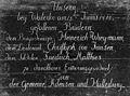 Gedenktafel in Adensen für die bei Waterloo Gefallenen.jpg