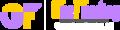 Geefunding logo.png
