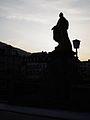 Gegenlichtaufnahme HD Karl-Theodor-Denkmal Januar 2012.JPG