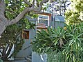 Gehry House - Image04.jpg