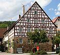 Gellmersbach Haugsches Haus 1780 20060819.jpg
