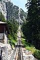 Gelmerbahn (2).jpg