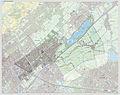 Gem-Leidschendam-Voorburg-2014Q1.jpg