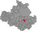 Gemarkung Dresden-Wachwitz.png