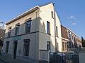 Gemeentelijke jongensschool, thans gemeentelijke basisschool.75328.jpg