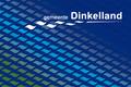 Gemeentevlag Dinkelland.png