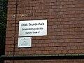 Gemeinschaftsgrundschule Opphofer Straße Wuppertal 09.jpg