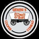 Gemini-5-logo.png