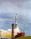 Gemini 11 launch.jpg