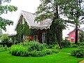 Gen. James Bintliff House - panoramio.jpg