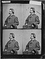 Gen. John A. Logan (4228126765).jpg