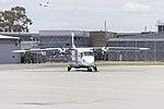 General Aviation Maintenance (VH-VJN) Dornier DO 228-202 at Wagga Wagga Airport (1).jpg