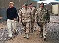 General David McKiernan, ISAF -c.jpg