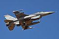 General Dynamics F-16D '96-036 - LF' (13927950825).jpg