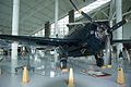 General Motors TBM-3E Avenger RFront EASM 4Feb2010 (14568013936).jpg