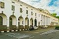General Post Office, Kuching.jpg