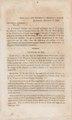 General orders (IA 101644783.nlm.nih.gov).pdf
