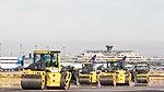 Generalsanierung große Start- und Landebahn Airport Köln Bonn-6542.jpg