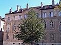 Geneve maison Mallet 2011-09-09 12 47 54 PICT4516.JPG