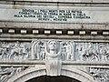 Genova-Piazza della Vittoria-DSCF7072.JPG
