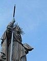Genova Cimitero Staglieno ID 0100252687 DSCN3883 - Copia.JPG