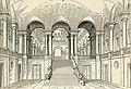 Genova atrio dell'Università.jpg