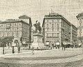 Genova piazza Corvetto.jpg