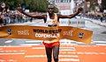 Geoffrey-Kamworor-Copenhagen-Half-WR-credit-NN-Running-Team.jpg
