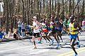 Geoffrey Kirui - Boston Marathon 2017.jpg