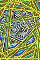 Geometrics - 6896330212.jpg