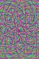 Geometrics - 7022679351.jpg