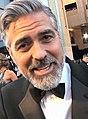 George Clooney at 85th Acamdey Awards.jpg