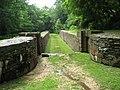George Washington's Patowmack Canal Lock 1.jpg