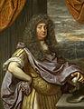 George William, Duke of Brunswick-Lüneberg.jpg