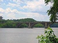 Georgetown bridge.jpg