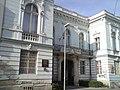 Georgievtsov palác 3.jpg