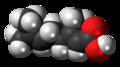 Geranic acid 3D spacefill.png