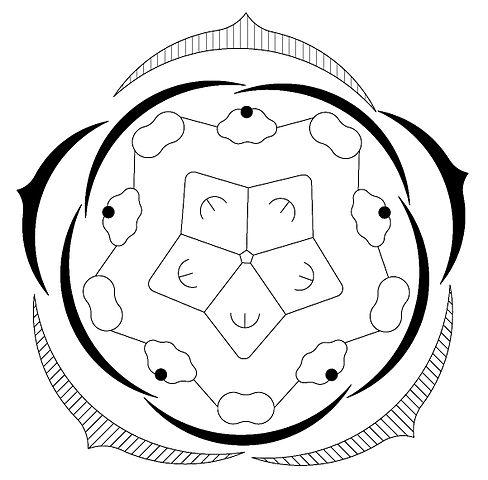 File:geranium_palustre_ _floral_diagram